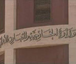 الخارجية الليبية ترحب بزيارة الصحفيين لطرابلس وتؤكد: العاصمة آمنة