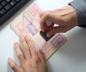 7 معلومات عن التأشيرة الإلكترونية الجديدة