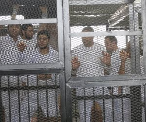 الإخوان تنال العقاب الرادع.. النقض ترفض طعن خلية إمبابة وتؤيد أحكام الجنايات بحقهم