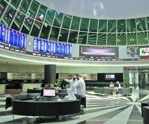 6 مبادرات بحرينية لدعم استدامة واستقرار الاقتصاد.. هل تحقق التوازن المالي؟