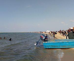 صحة شمال سيناء: لم نتلق أي شكاوى أو بلاغات حوادث بشم النسيم
