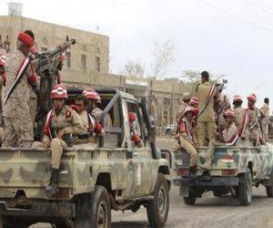 3 أعوام على الحرب في اليمن.. التحالف العربي يسعى للحل وخسائر الحوثيين تدفع للتسليم