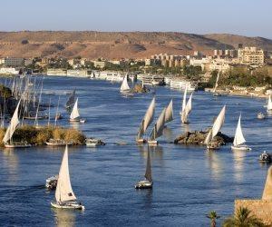قبلة على خد الصعيد.. هذه تفاصيل خطة ومخصصات تنمية سيناء وجنوب مصر بالأرقام