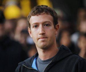 «شاهد ما شفش حاجة».. مارك زوكربيرج ينفي علمه بتسريب بيانات مستخدمي «فيس بوك»