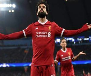 للمرة الرابعة على التوالي.. صلاح أفضل لاعب أفريقي في أوروبا (صور وفيديو)
