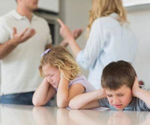 في أربع نقاط .. تعرف على كيفية إقامة دعوى الولاية التعليمية للأم
