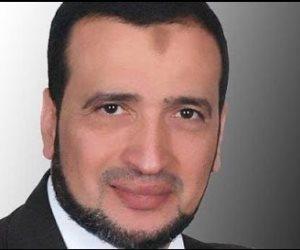 """رئيس """"الأحرار"""": """"كلمة الرئيس في الرياض تحسم رفض العدوان الصهيو أمريكي"""""""