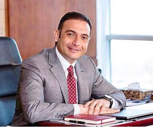 المصرية للاتصالات تنفرد بتقديم أعلى سرعات للإنترنت فى مصر تصل لـ100 ميجا بايت فى الثانية