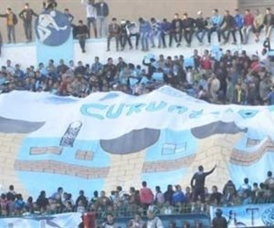 الأندية الشعبية تختفي من الممتاز.. دوري 2019 للشركات فقط (فيديو)