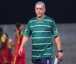 الاتحاد السكندري يؤجل الإعلان عن أسماء الراحلين بسبب البطولة العربية