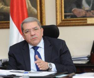 برنامج الهند للتعاون الاقتصادي مع مصر.. 5 قواعد لاختيار المستفيدين بفرص التدريب
