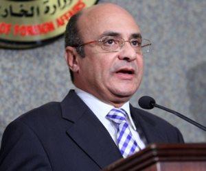 عمر مروان يكشف رواتب الوزراء بالموازنة الجديدة