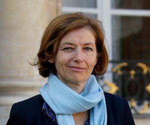 وزيرة فرنسية: إضعاف الاتفاق النووي مع إيران سيلهب المنطقة