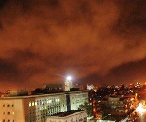واشنطن تستغل تأخر وصول خبراء التحقيق الكيماوى بسوريا للهجوم على دمشق.. وموسكو تكشف فبركة الهجوم على دوما