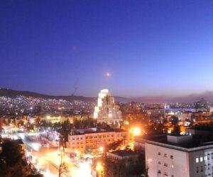 برلماني يطالب بضرورة اتخاذ موقف موحد لوقف العدوان على سوريا بالقمة العربية