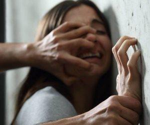 سر زيادة حوادث العنف ضد المرأة.. 4 جرائم وراء ارتفاع حالات الاغتصاب حول العالم