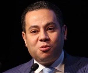 محمد حسونة: تمصير الأكواد الأجنبية لمتابعة مصادر التمويل