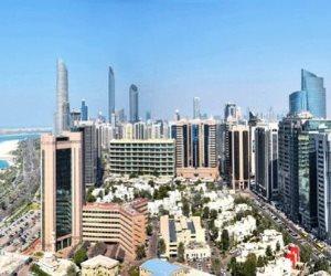 السعودية تعلن إجراءات لتعزيز الشفافية بالسوق العقارى