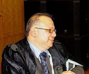 وزيرة الثقافة تطلق المدفعية الثقيلة علي كتائب حلوان