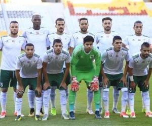 اليوم.. المصري يستضيف مونانا جريح الأهلي في إياب دور الـ 32 بالكونفدرالية