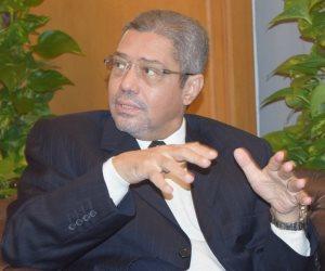 غرفة القاهرة تنظم معرض «رمضان كريم» خلال أيام استعدادا لشهر رمضان الكريم