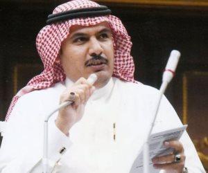 النائب جازي سعد: استخراج تصاريح رخص لأهالي وسط سيناء من مرور نخل وبئر العبد