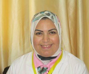 وكيل حميات بورسعيد: صرف العلاج المجاني لمرضى الكبد على نفقة الدولة