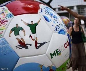 بعد استبعاد أصحاب المهارات الفردية.. هل تدفع منتخبات كأس العالم ضريبة عناد المدربين؟