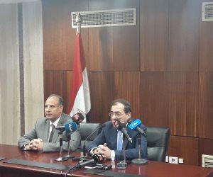 طارق الملا: تراجع استهلاك البنزين لأول مرة في مصر بـ6% من يوليو وحتى مارس