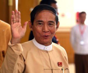 ميانمار تصدر عفوا عن أكثر من 8 الآلاف سجين