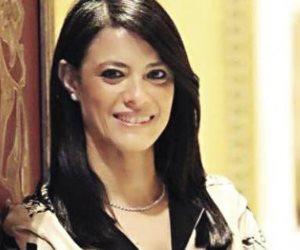 وزيرة السياحة تستقبل السفير الإيطالي بالقاهرة لبحث سبل تعزيز التعاون السياحي بين البلدين