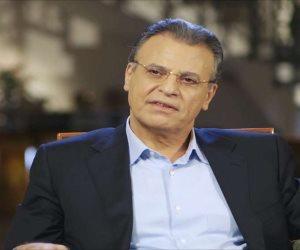 جمال ريان.. مرتزق تميم: سبحان مبدل الإخوان
