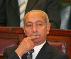 ثورة «محجوب» التي أعادت الإسكندرية لجمالها.. تجربة تحظي بتقييم عالمي بالمحليات