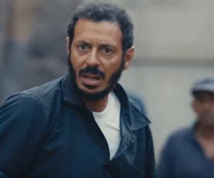 """رواد """"تويتر"""" يتفاعلون مع """"أيوب"""".. ويؤكدون: أقوى دراما مصرية في رمضان"""