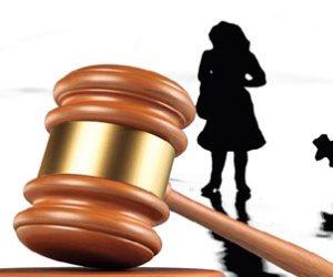 خبير قانونى يكشف في 40 سؤال مشاكل الأسرة المصرية مع قانون الأحوال الشخصية (حوار)