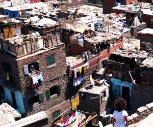 مدير «تطوير العشوائيات»: نقل أكثر من 1000 أسرة بمحيط المدابغ لوحدات جديدة