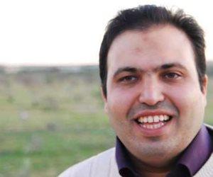 تجديد حبس «القصاص» 15 يوما فى قضية «المحور الإعلامي» للإرهابية