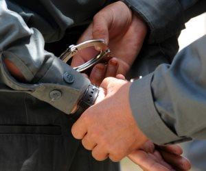 الحكم على قاض أمريكي سابق بـ20 سنة لإدانته بالاتجار بالبشر