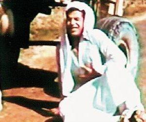 «الذباب».. قصة أول فيلم سعودي في تاريخ المملكة (فيديو)