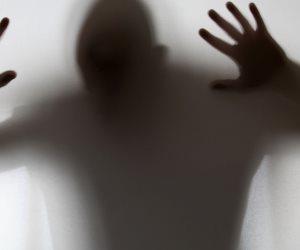 ربع سكان مصر مصابين بأمراض نفسية.. إليك تفاصيل الكارثة