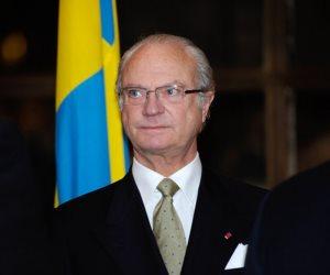 ملك السويد يغير لوائح الأكاديمية المانحة لجائزة نوبل للآداب