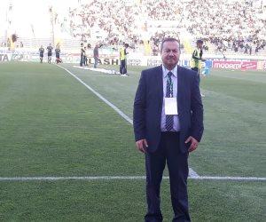 الرجاء المغربي يصعد لدور المجموعات بالكونفدرالية بـ«مراقبة مصرية»