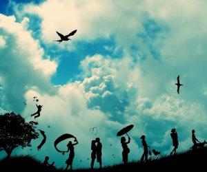 «إشارات الحياة».. تعلم حتى تري  ولا تتغاضى عن العلامات والتجارب