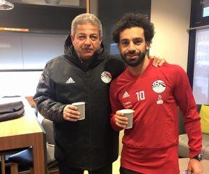«صوت الأمة» تكشف التفاصيل الكاملة لأزمة محمد صلاح مع اتحاد الكرة