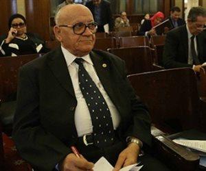 عضو بـ «تشريعية النواب»: رئيس مجلس الوزراء وعلي عبد العال السبب في تغيب البرلمانيين