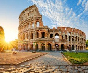 أزمة ميزانية المعاشات صداع برأس روما.. هل تمثل إيطاليا ثغرة في الاتحاد الأوروبي؟