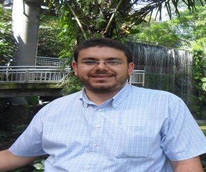 نائب رئيس الوزراء الماليزي: تورط جهات استخبارتية في اغتيال «البطش» احتمال قائم