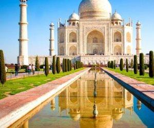 هل نواجه حربا تجارية عالمية واسعة المدى؟.. الهند تبدأ صراع تكسير العظام مع واشنطن