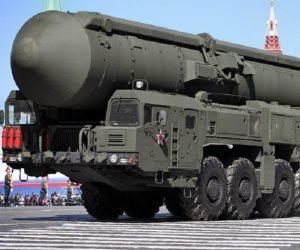 كوريا الجنوبية: قرار بيونج يانج تقدم مهم نحو نزع السلاح النووي