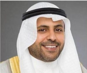 وزير الإعلام الكويتي يشيد بتميز الملتقى الإعلامي العربي